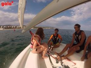 gala_water_sports